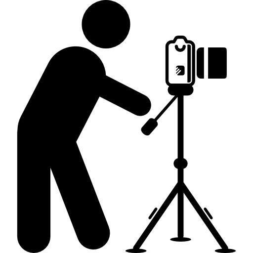 Hoto Video Camera Tripod Png image #39020