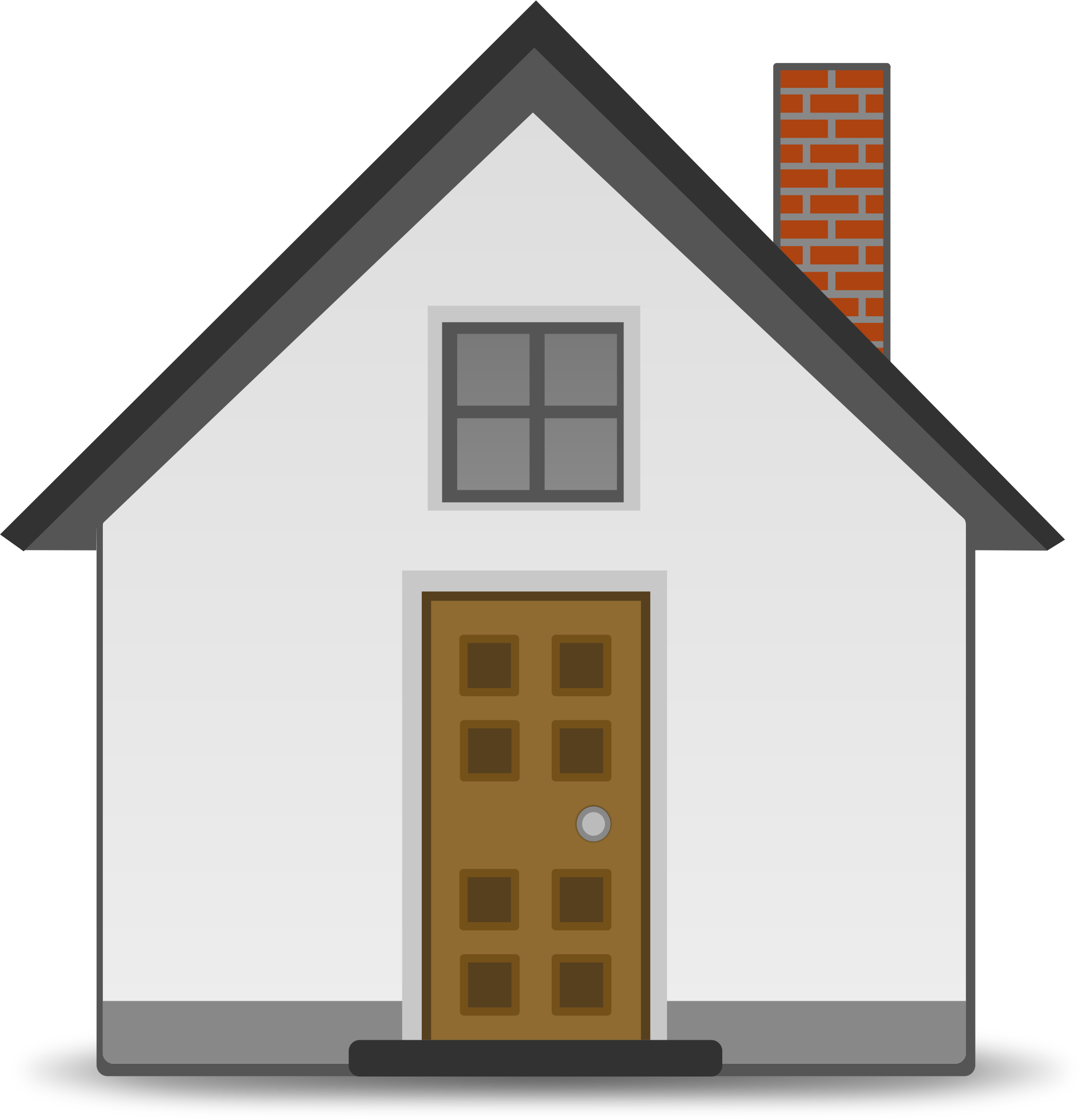 house clipart png clipart download