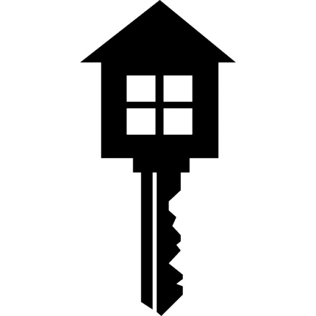 House Key Icons | Free Download image #41541