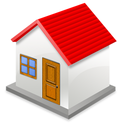 House Top Icons No Attribution Png Transparent Background Free Download Freeiconspng