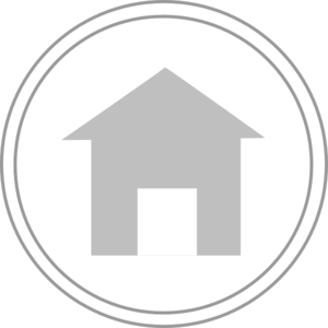 Home Icon Png White