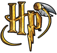 Free Icons Png: Hp, Harry Potter Logo Png