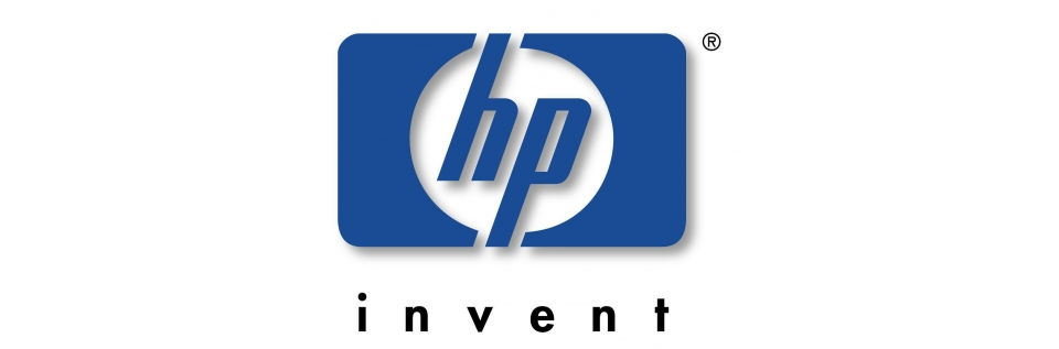 Windows Icons Hp Logo For image #24689
