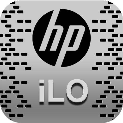 Hp Logo Download Icon Png image #24698