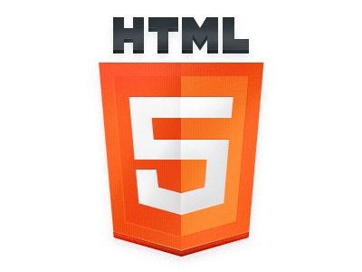 For Icons Html5 Windows image #12122