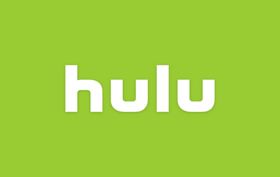 Hulu Icons No Attribution image #22472