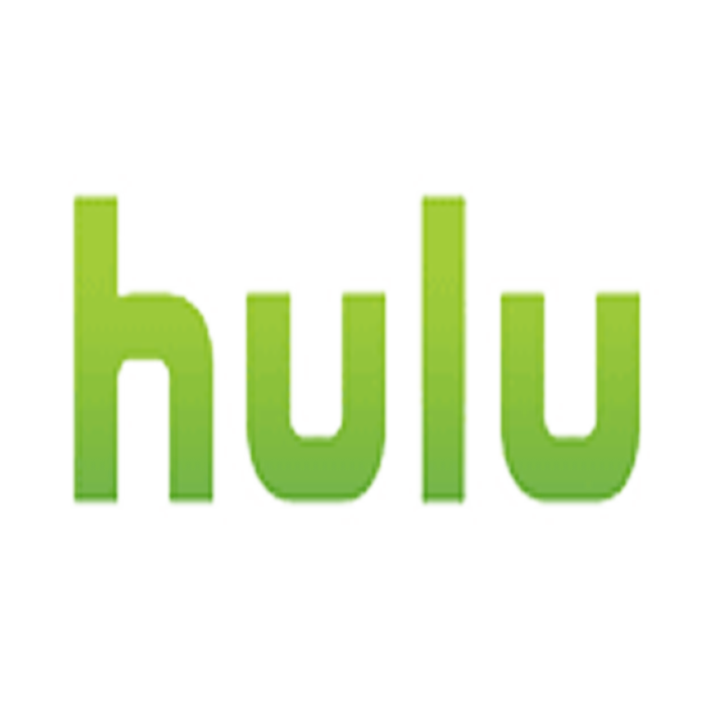 Icon Hulu Drawing image #22473