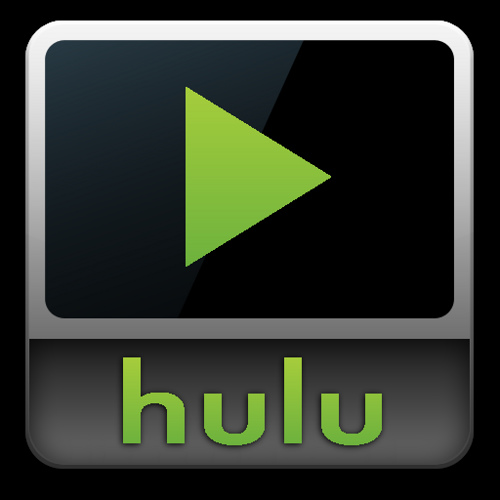Icon Hulu Library image #22467