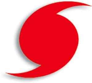 Hurricane Icon image #42353