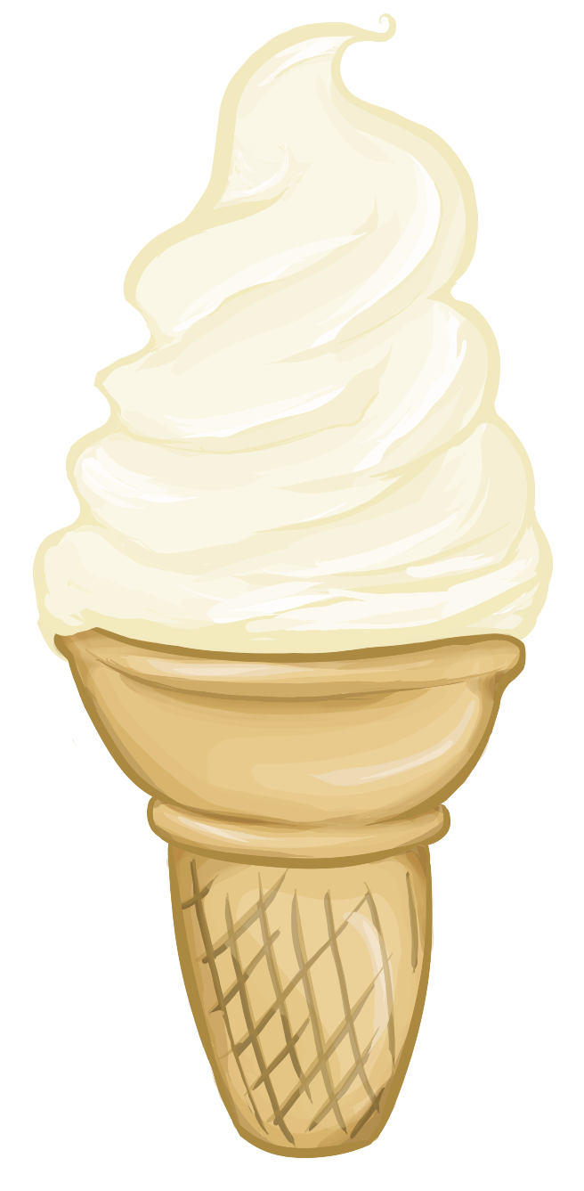 ice cream icon png