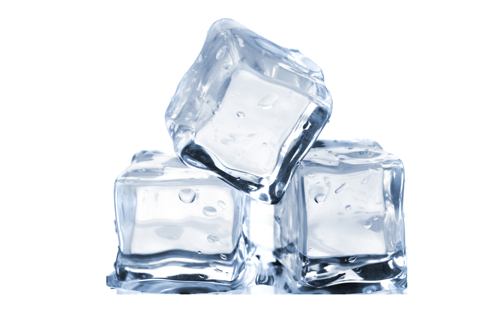 Free Download Ice Png Images image #31293