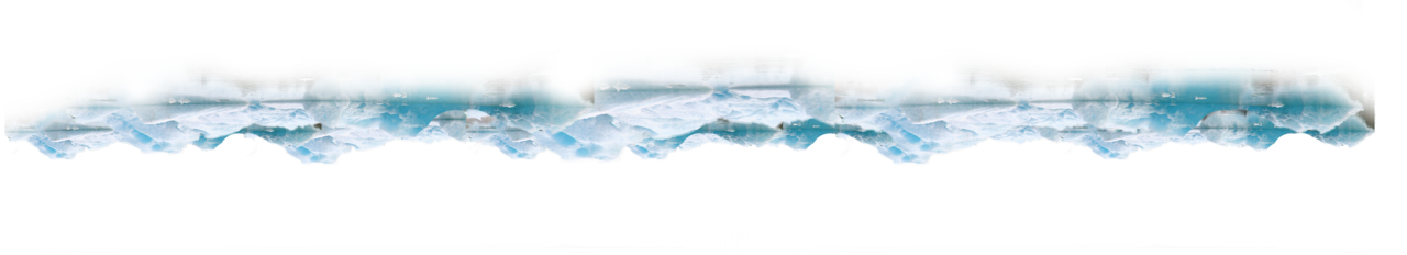 High Resolution Ice Png Clipart image #31301