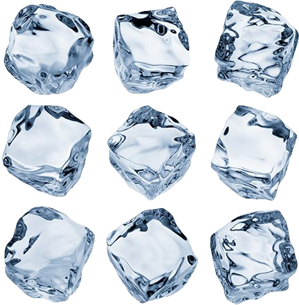 Ice PNG Image Transparent image #31304