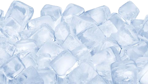 High Resolution Ice Png Clipart image #31308