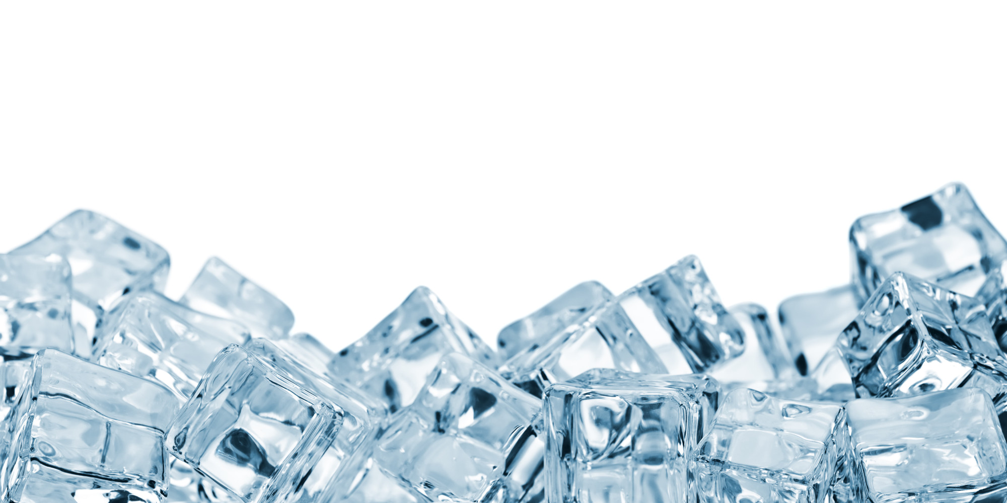 Ice Transparent PNG Pictures