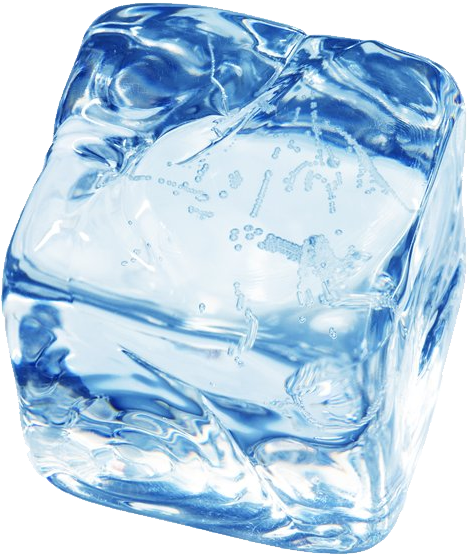Download Free  Ice PNG image #31313
