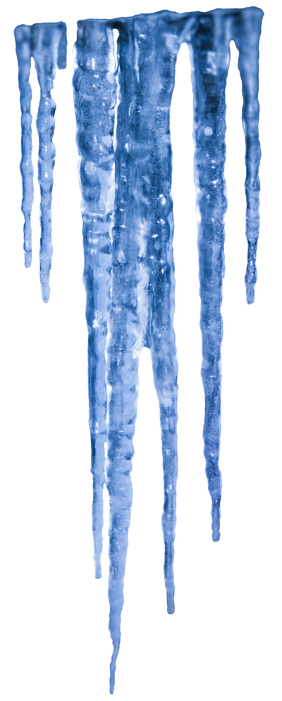 Best Free Ice Png Image image #31315