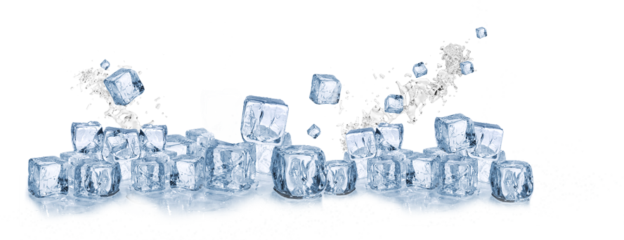 Ice PNG Picture image #31295