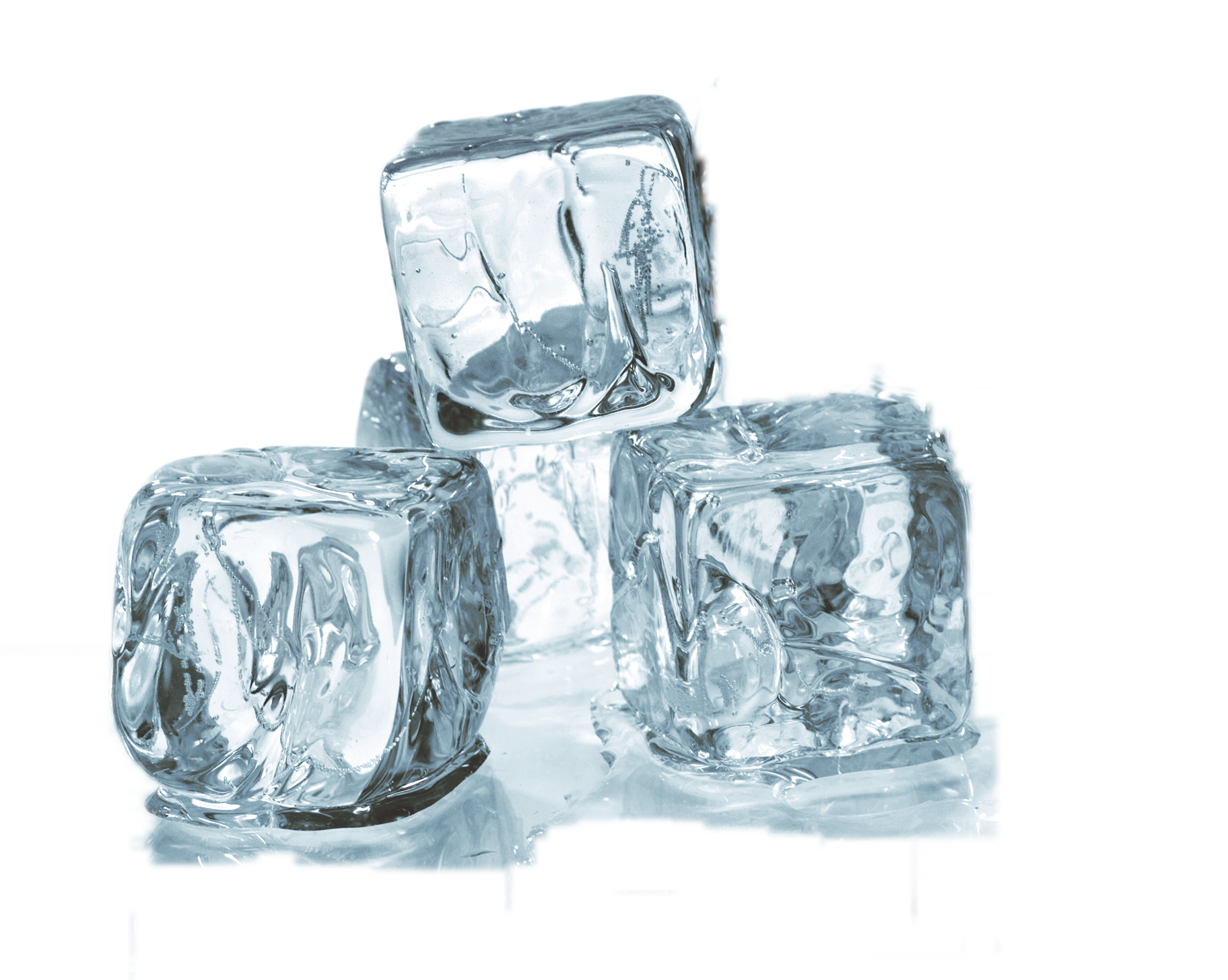 Png Designs Ice image #31296