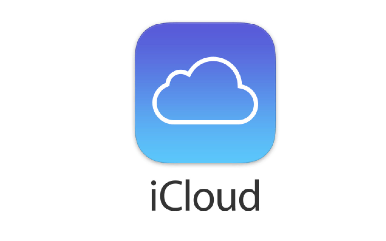 icloud drive mac mail cloud apple pc works check device advantage alternatives gmail take services could fix windows completed safely PNG File