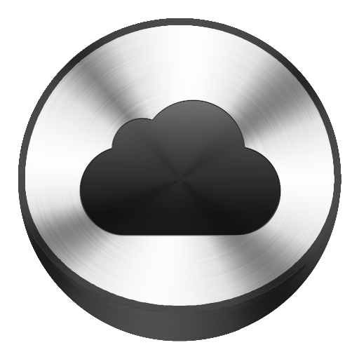 Ico Icloud Download image #22521