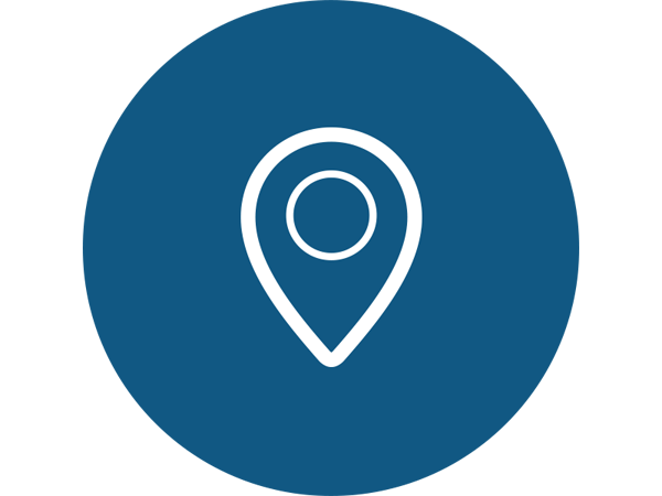 Image result for Address icon