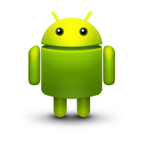 Icon Android image #3070