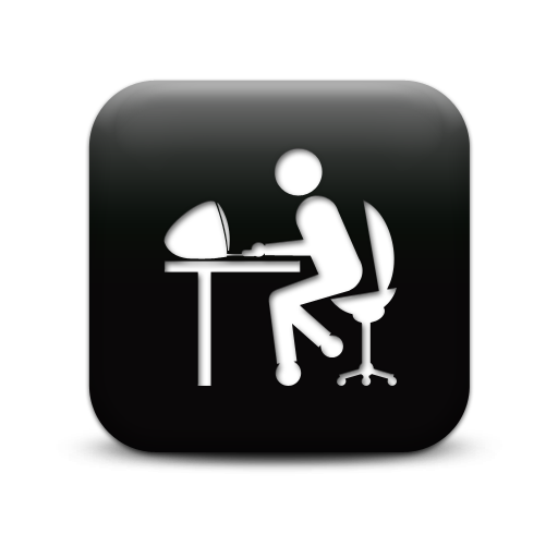 Icon Boardmaker Work Icons image #4450