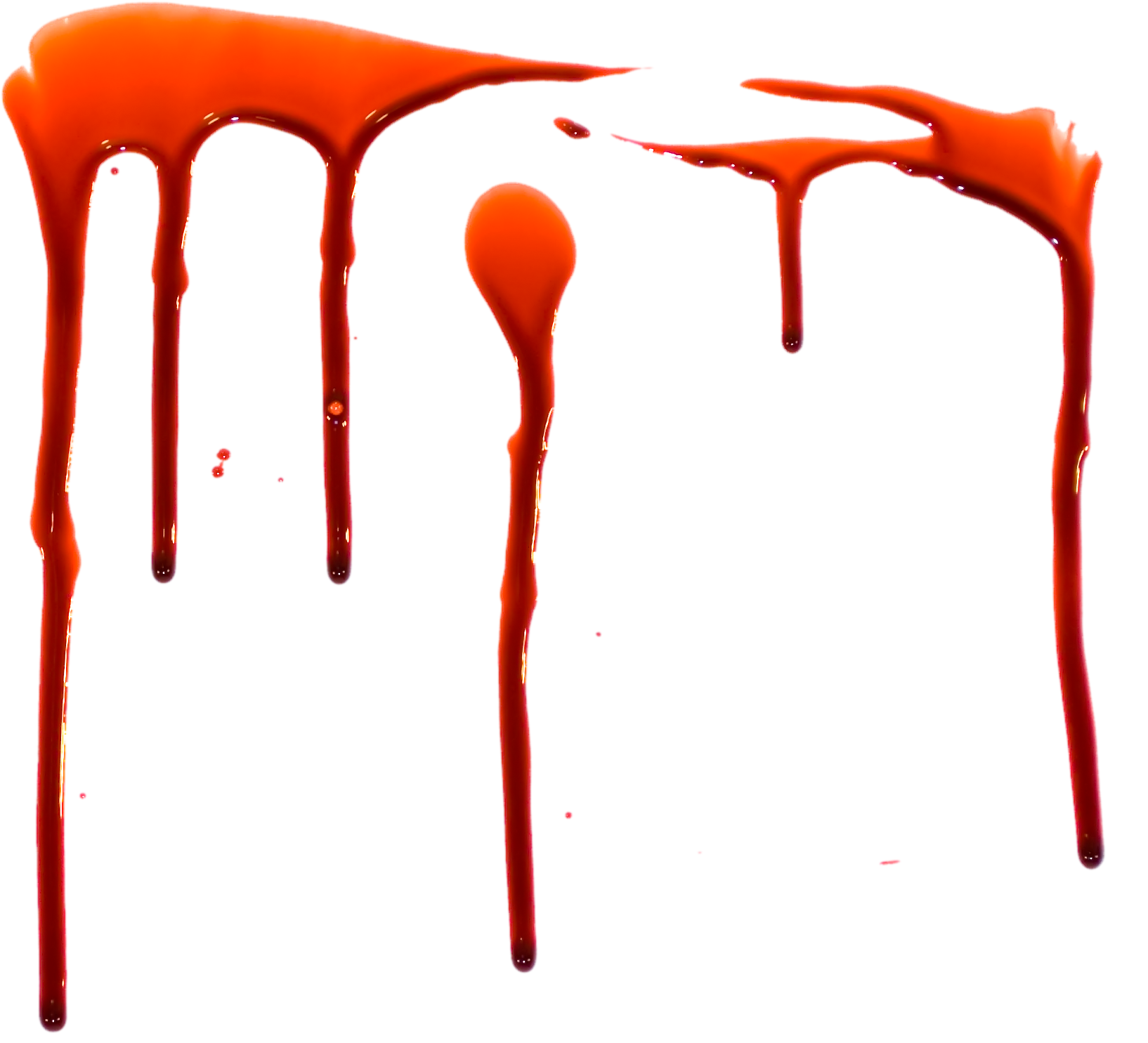 Icon Download Blood Drip