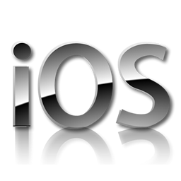 Icon IOS Png image #4072