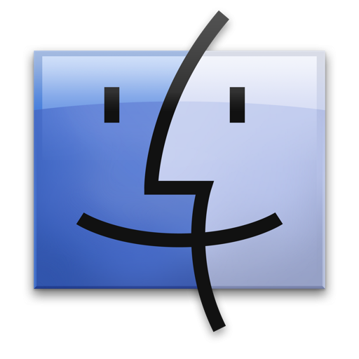Icon Mac Png image #3314