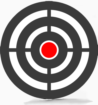 Target Save Icon Format 4531 Free Icons And Png Backgrounds