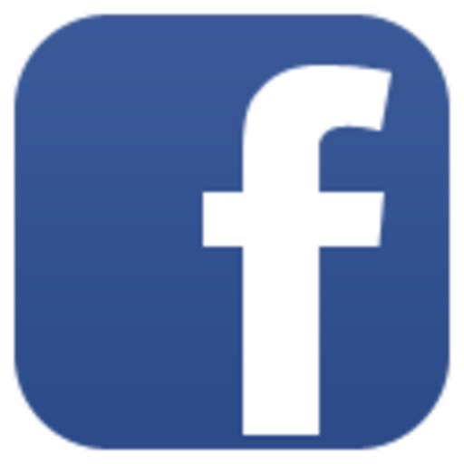 Icons facebook, facebook icon, social media icon, ios 7, facebook png