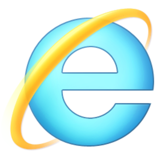 Internet Ie Save Icon Format image #13492
