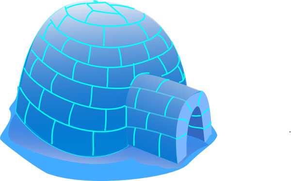 Icon Vectors Download Free Igloo