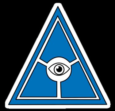 Illuminati  Icon Library