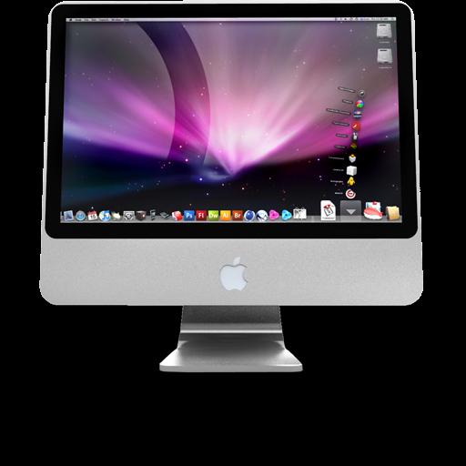 Resultado de imagem para mac png