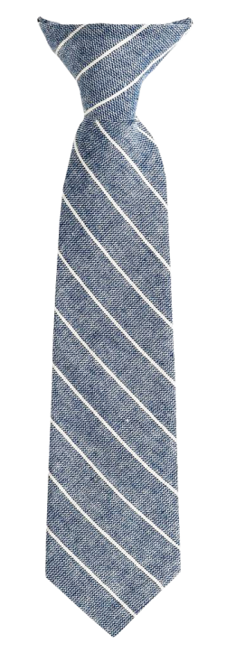 image bow tie png