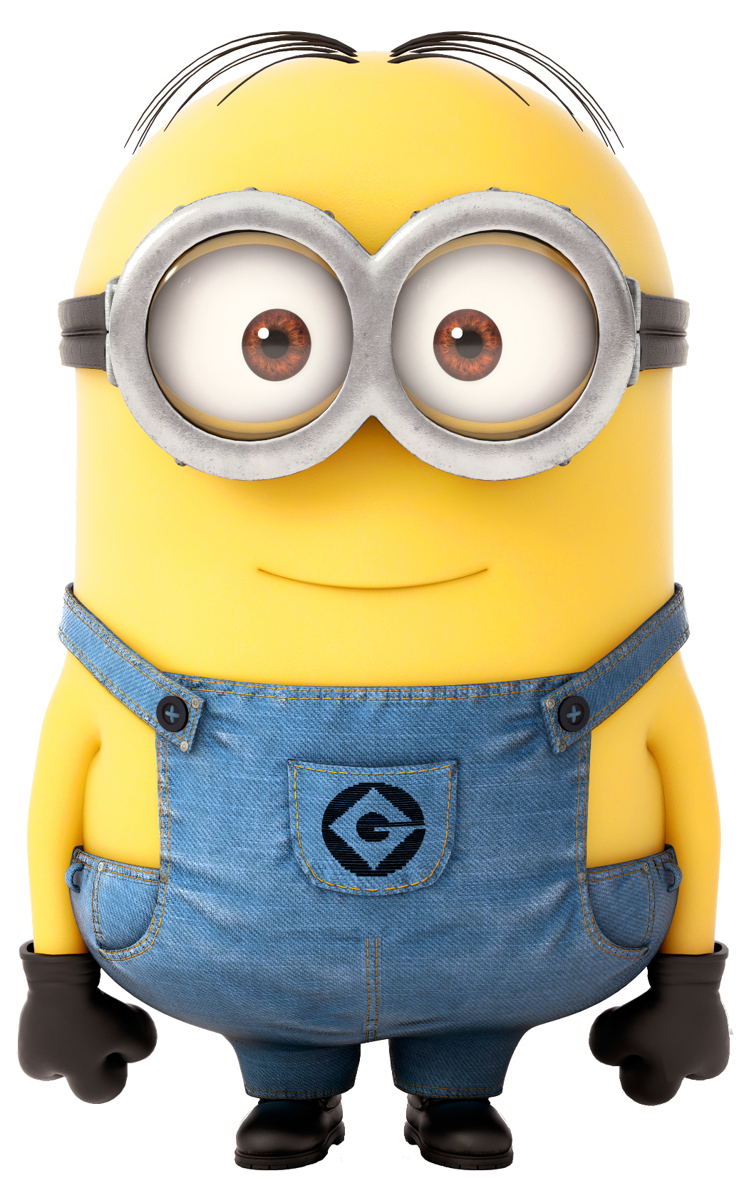 Minions png images heroes minions transparent free download free icons and png backgrounds - Image minions ...