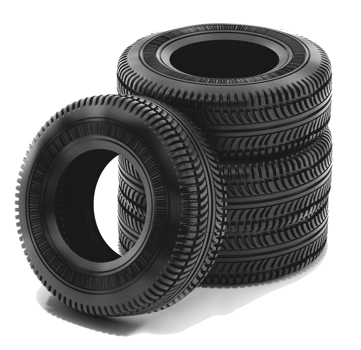 Image Provided By download car tire PNG images
