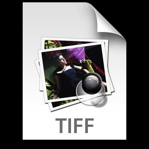 Free Tiff Files
