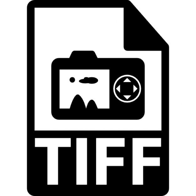 Tiff Png Transparent