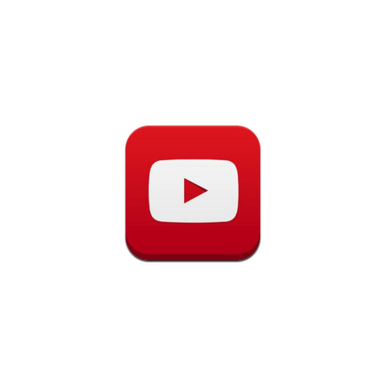 Image Youtube Icon