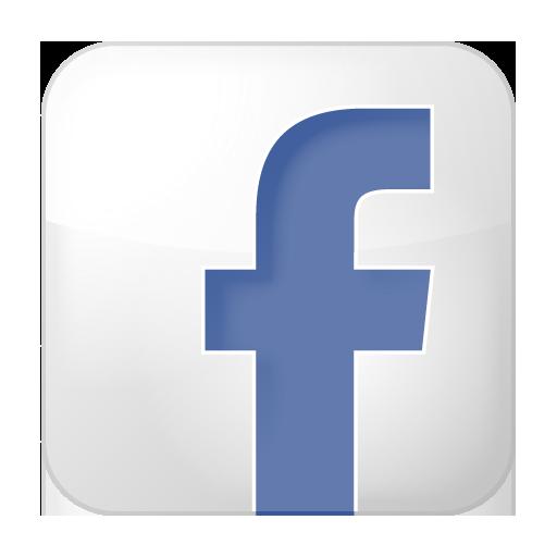 Images facebook logo png file page 2