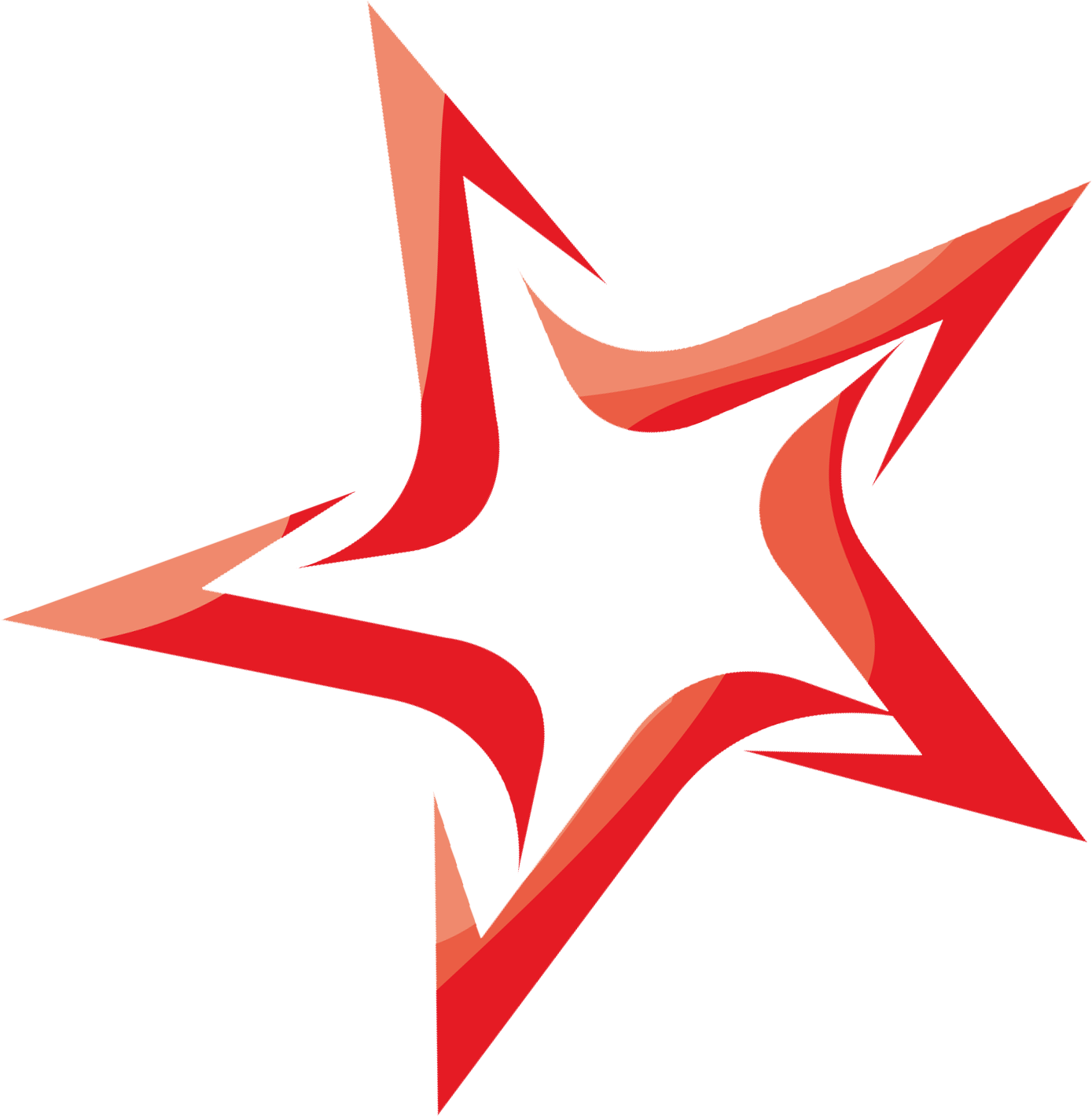 downloaded download free images for red star logo png icons png image ...