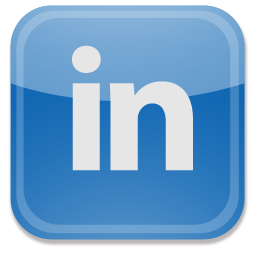 Image result for linkedin logo png