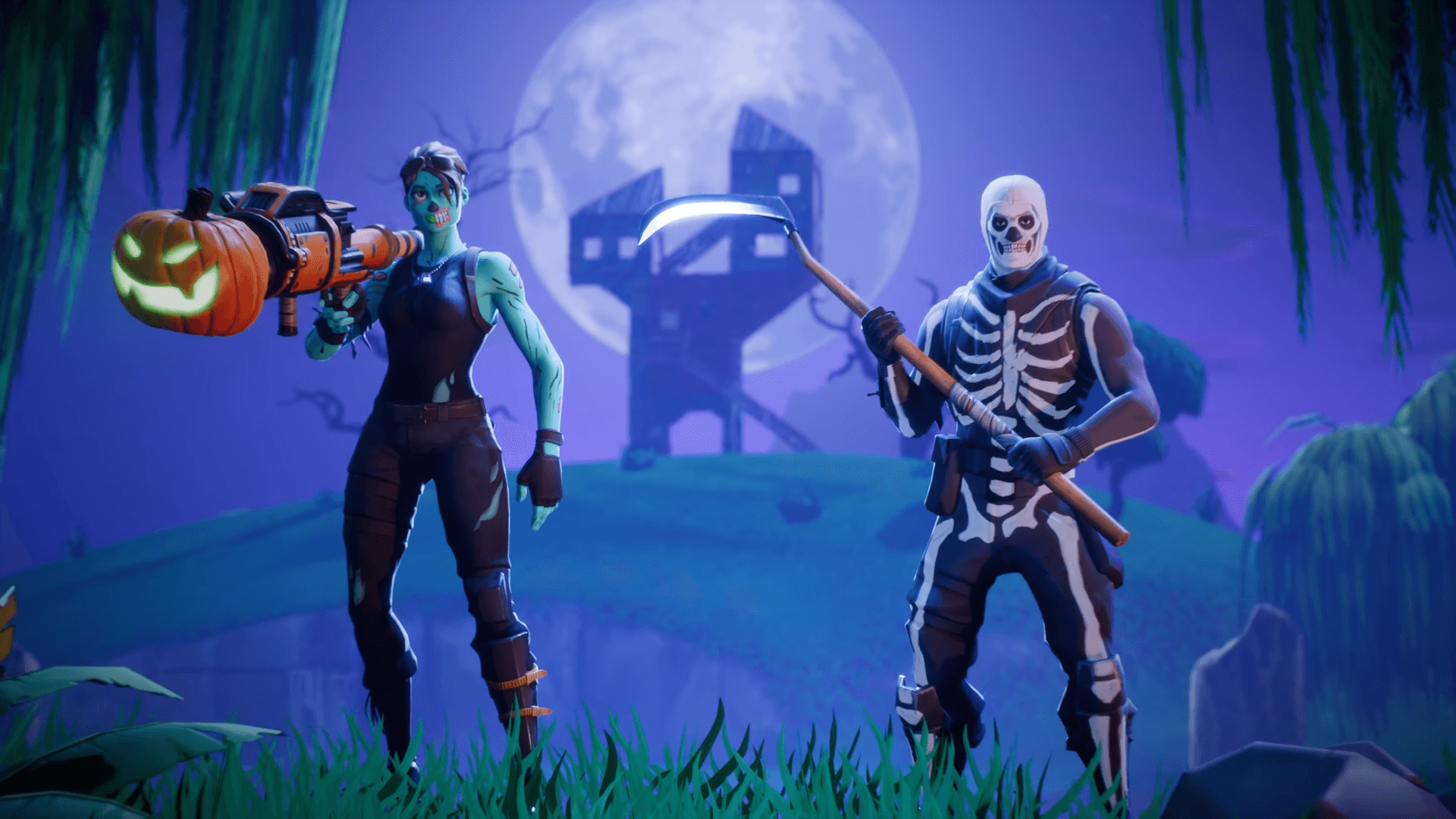 Images Of Fortnite Games image #47407