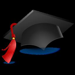 Images Of Graduation Cap