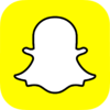 Images snapchat logo transparent background page 2