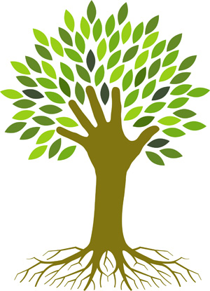 Img Tree Icon image #1529